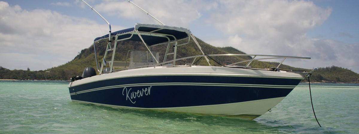 Kwever-Boat-Rental-e1424952068274